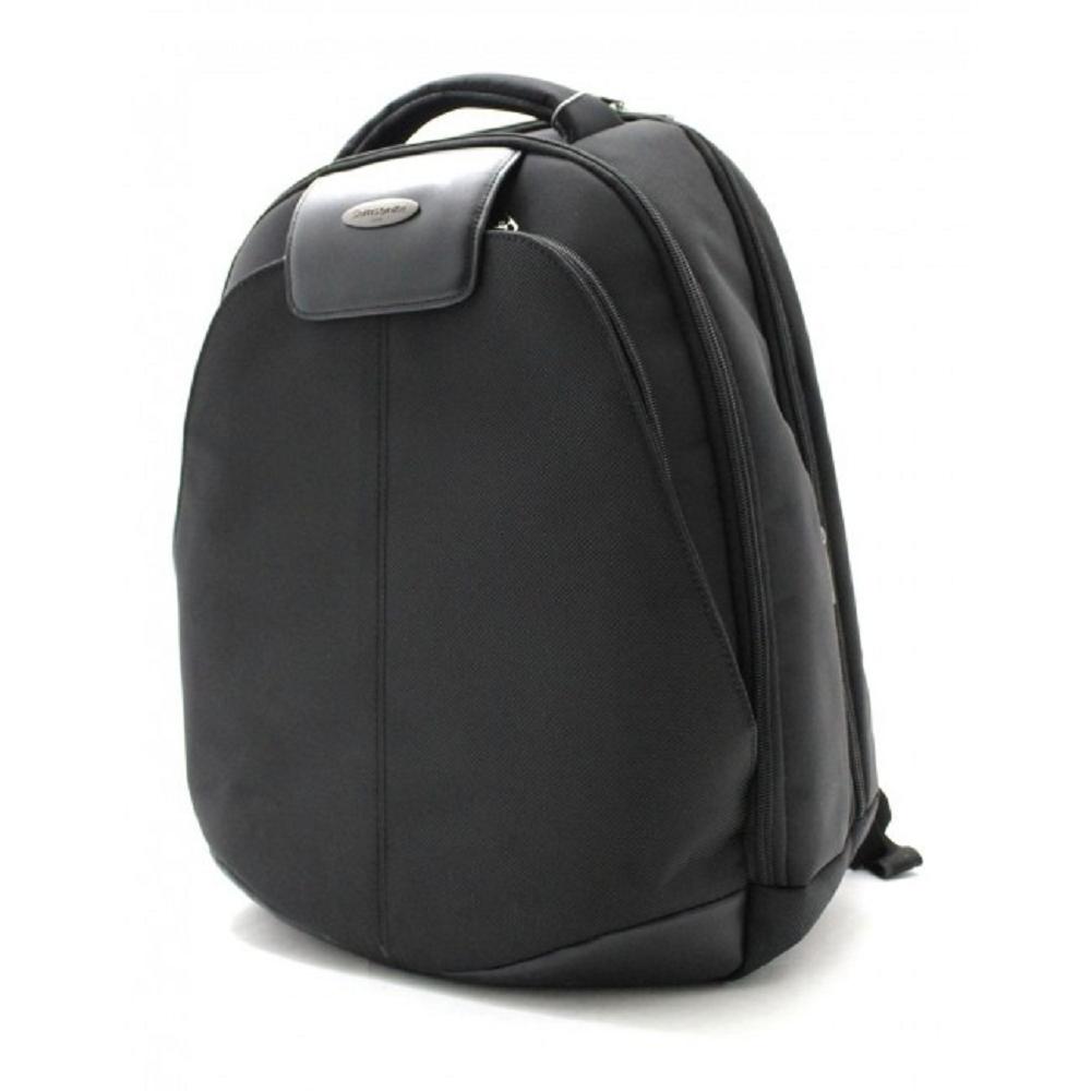 SAMSONITE - Τσάντα πλάτης Samsonite Sarasota XB 15