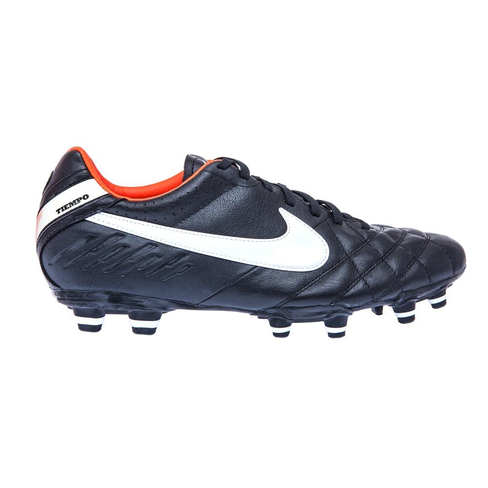 NIKE – Ανδρικά παπούτσια Nike TIEMPO MYSTIC IV FG μαύρα