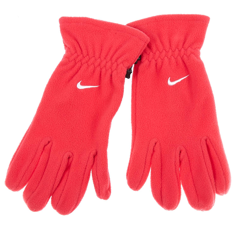 NIKE – Γάντια Nike φούξια