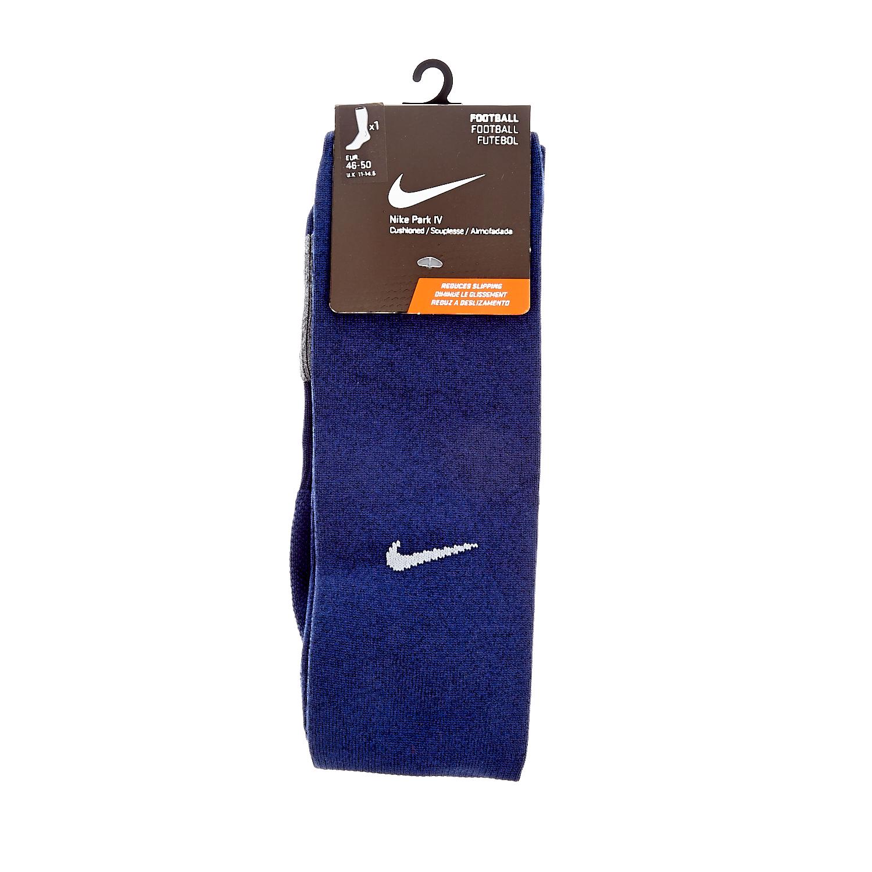 NIKE – Ποδοσφαιρικές κάλτσες Nike μπλε