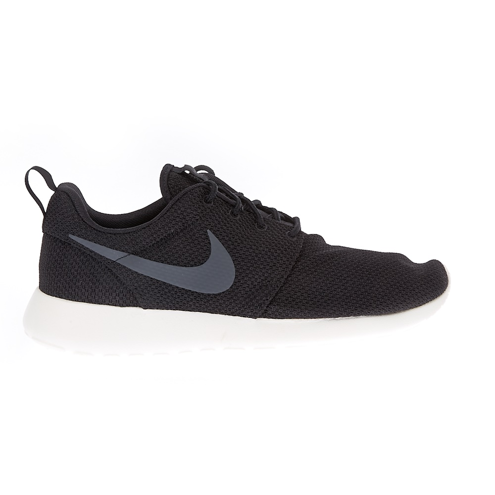 NIKE - Ανδρικά παπούτσια NIKE ROSHE ONE μαύρα