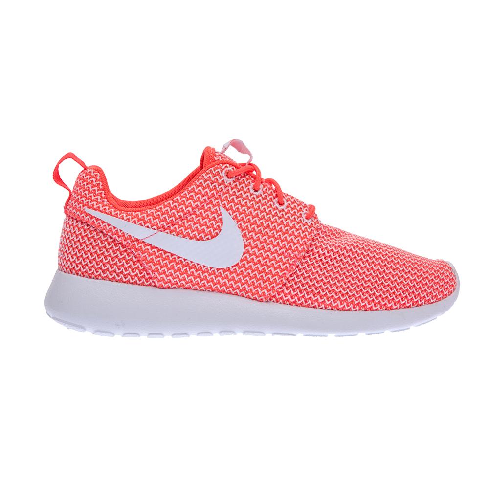 NIKE – Γυναικεία παπούτσια NIKE ROSHE ONE