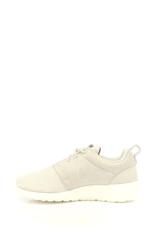NIKE – Ανδρικά παπούτσια NIKE ROSHE ONE PREMIUM μπεζ