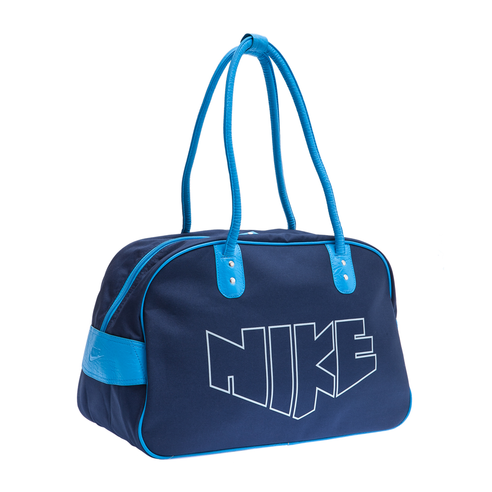 NIKE – Τσάντα Nike μπλε 1154277.1-1417