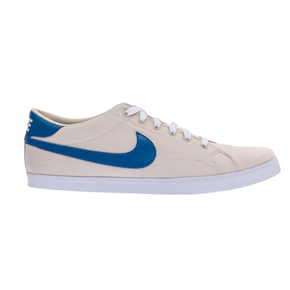 NIKE – Ανδρικά παπούτσια NIKE EASTHAM TXT μπεζ