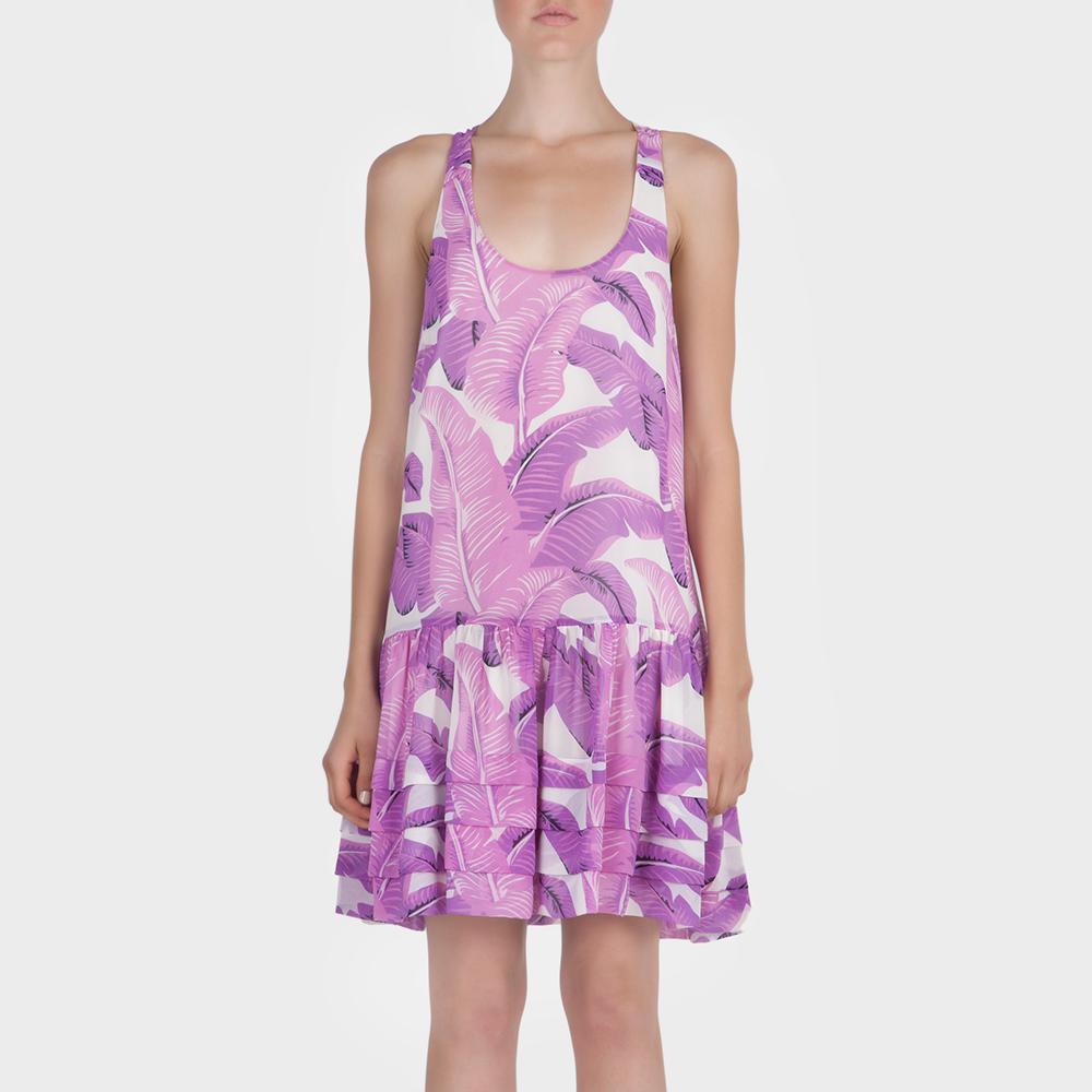 JUICY COUTURE - Φόρεμα Juicy Couture γυναικεία ρούχα φορέματα μίνι