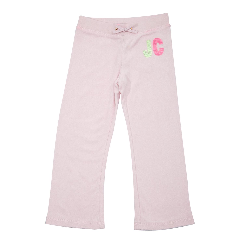 Παιδικά   Κορίτσια   Παντελόνια   Κολάν   Κολάν (Κορίτσι 9 μηνών-3 ... 506e87c5c31