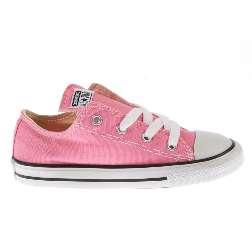 Παιδικά   Βρέφη   Παπούτσια   adidas Originals CAMPUS SHOES (BY9595 ... e40a7a1c0a6