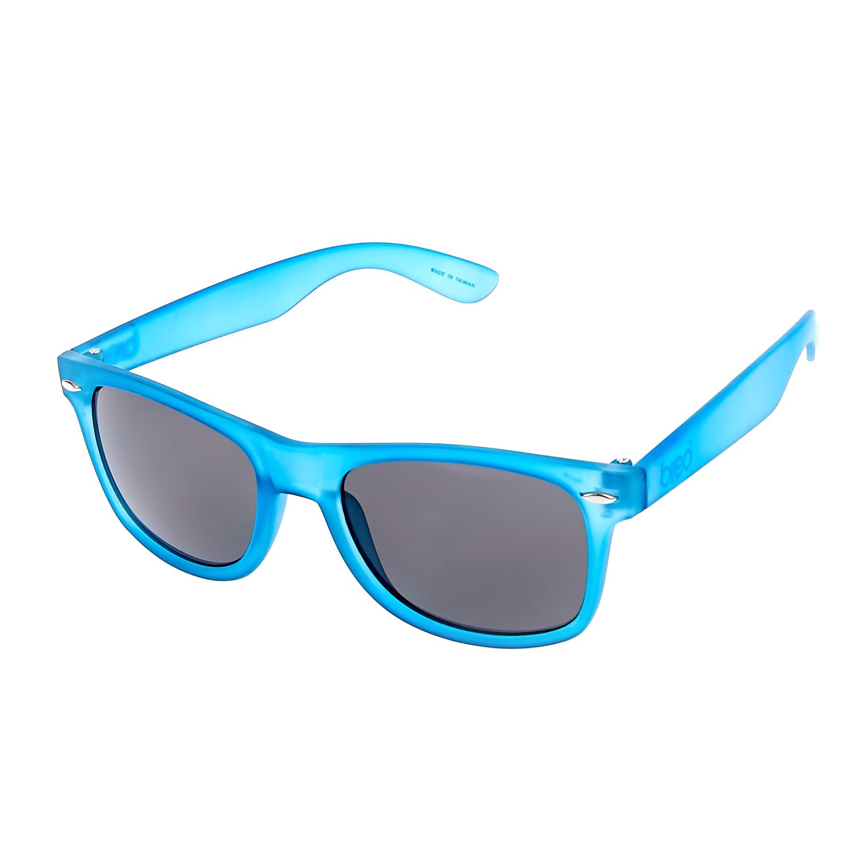 BREO - Γυαλιά ηλίου UPTONE ICE μπλε