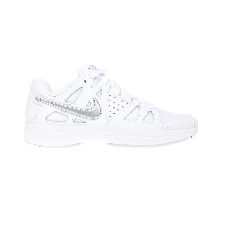 NIKE – Γυναικεία παπούτσια NIKE AIR VAPOR ADVANTAGE άσπρα