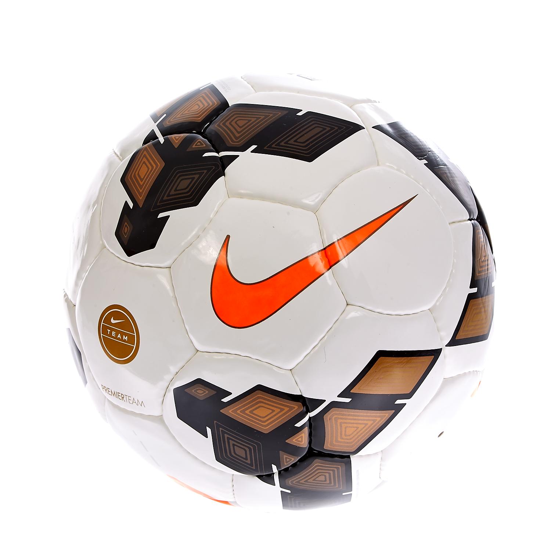 NIKE - Μπάλα ποδοσφαίρου Nike λευκή ανδρικά αξεσουάρ αθλητικά είδη μπάλες