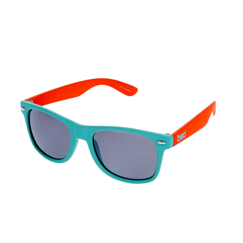 BREO - Γυαλιά ηλίου Two Tone Mirror βεραμάν γυναικεία αξεσουάρ γυαλιά ηλίου