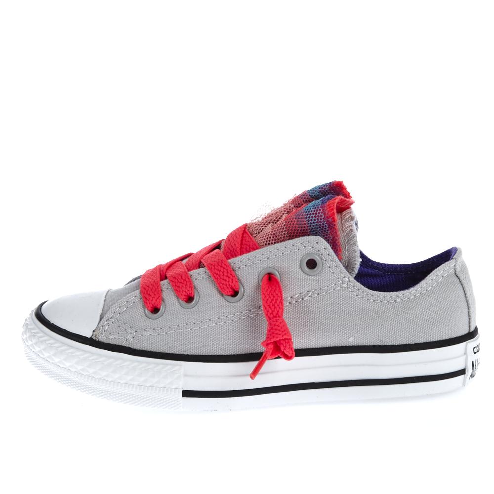 CONVERSE - Παιδικά παπούτσια Star Player καφέ 6381802e76d