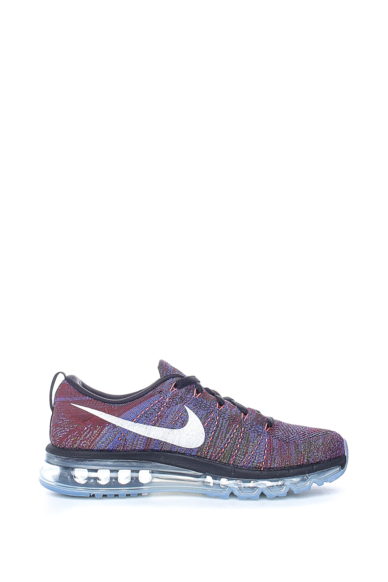 NIKE – Αντρικά παπούτσια NIKE ULTRA FLYKNIT MAX μοβ