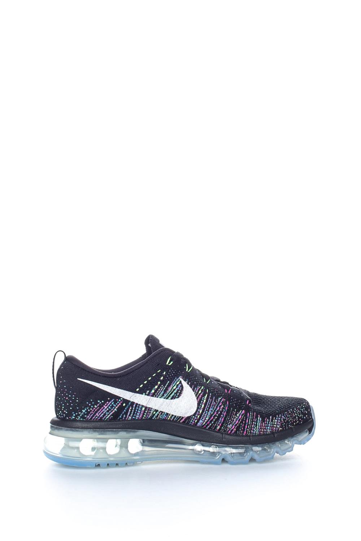 NIKE – Γυναικεία παπούτσια NIKE ULTRA FLYKNIT MAX μαύρα