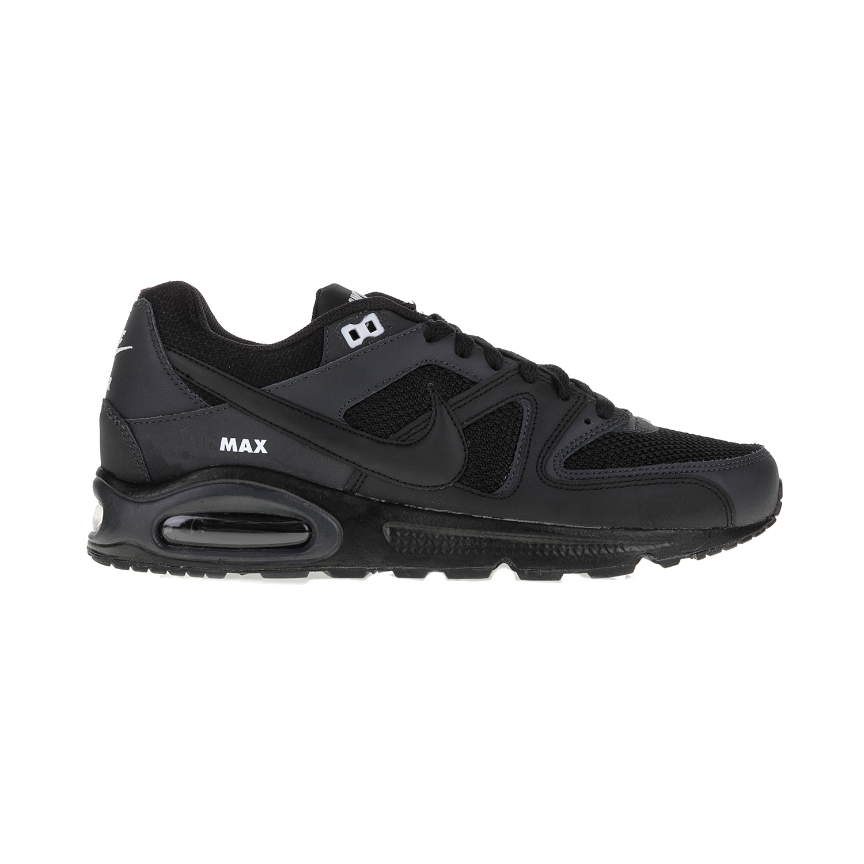 NIKE - Ανδρικά παπούτσια AIR MAX COMMAND μαύρα