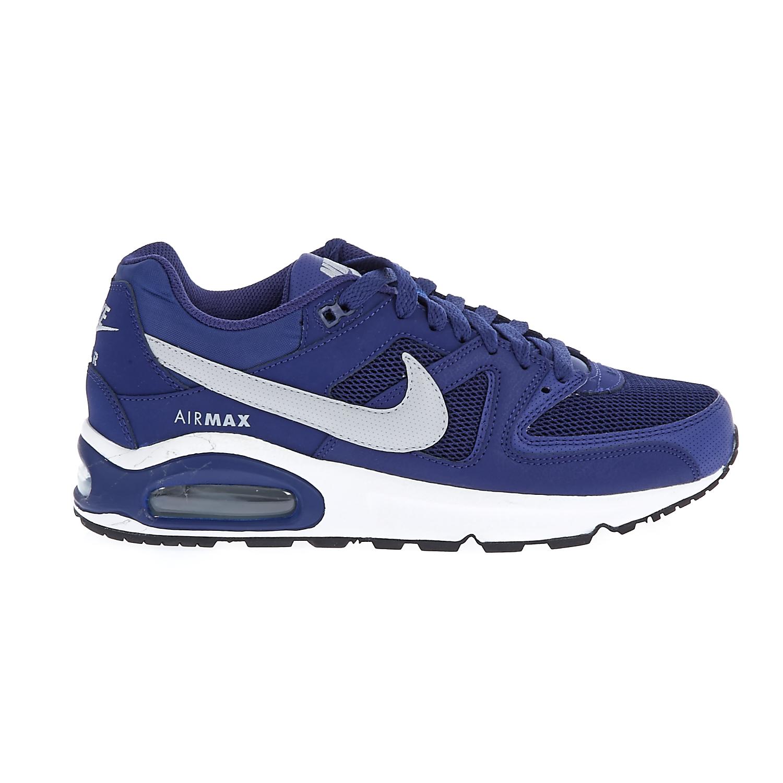 NIKE – Αντρικά παπούτσια NIKE AIR MAX COMMAND μπλε