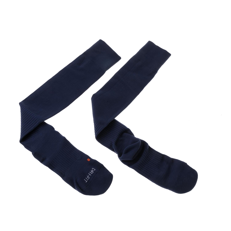 NIKE – Unisex κάλτσες NIKE μπλε