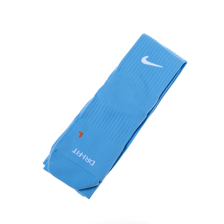 NIKE – Κάλτσες Nike μπλε