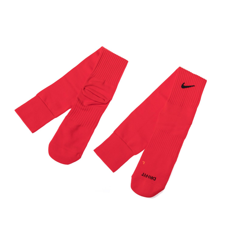 NIKE – Κάλτσες Nike κόκκινες