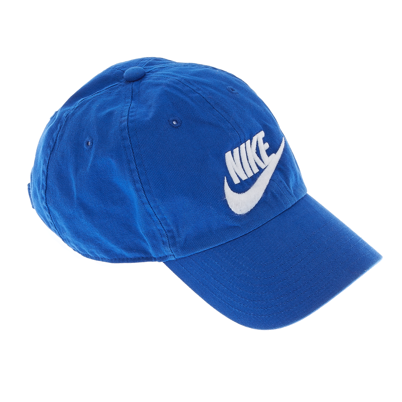 NIKE – Καπέλο Nike μπλε