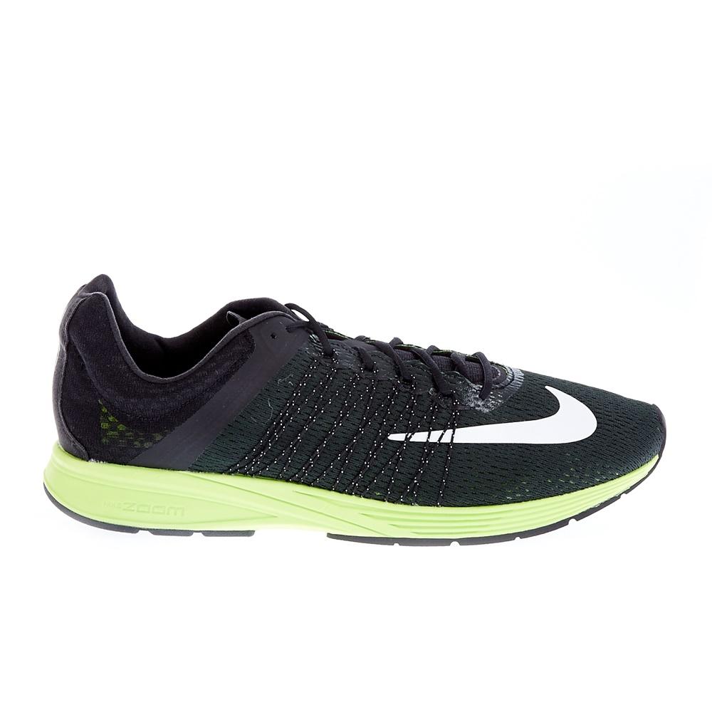 NIKE - Unisex παπούτσια NIKE AIR ZOOM STREAK 5 μαύρα