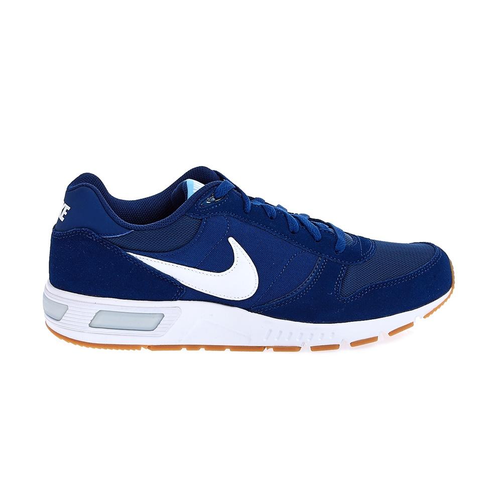 NIKE – Ανδρικά αθλητικά παπούτσια Nike Nightgazer μπλε