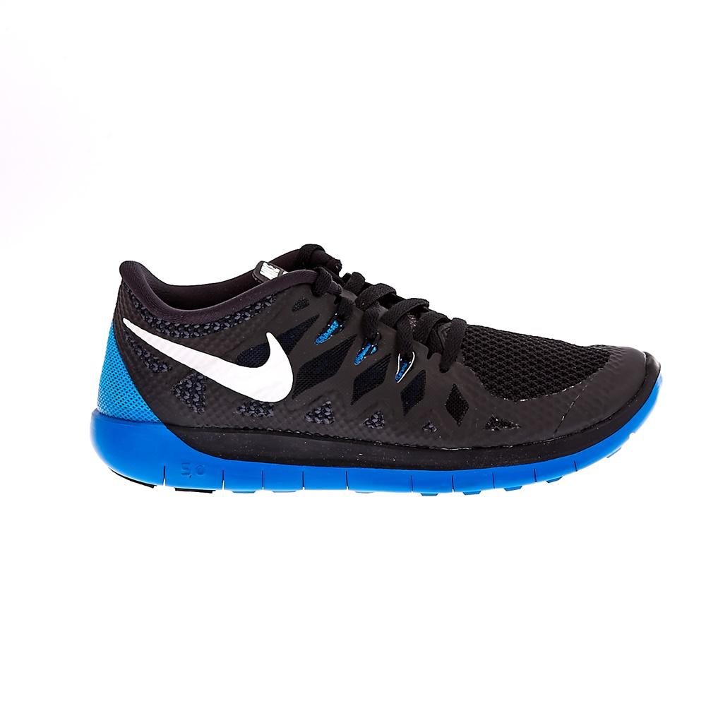 6230bf89cc4 Αθλητισμός > Παιδικά > Παπούτσια / adidas Originals ZX FLUX EL I (BY9894) -  GoldenShopping.gr