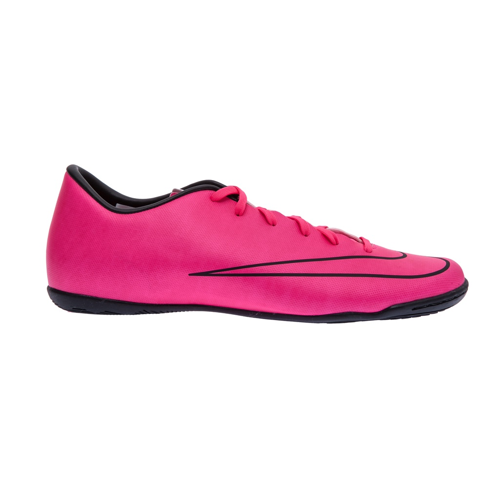 NIKE – Ανδρικά παπούτσια NIKE MERCURIAL VICTORY V IC φούξια