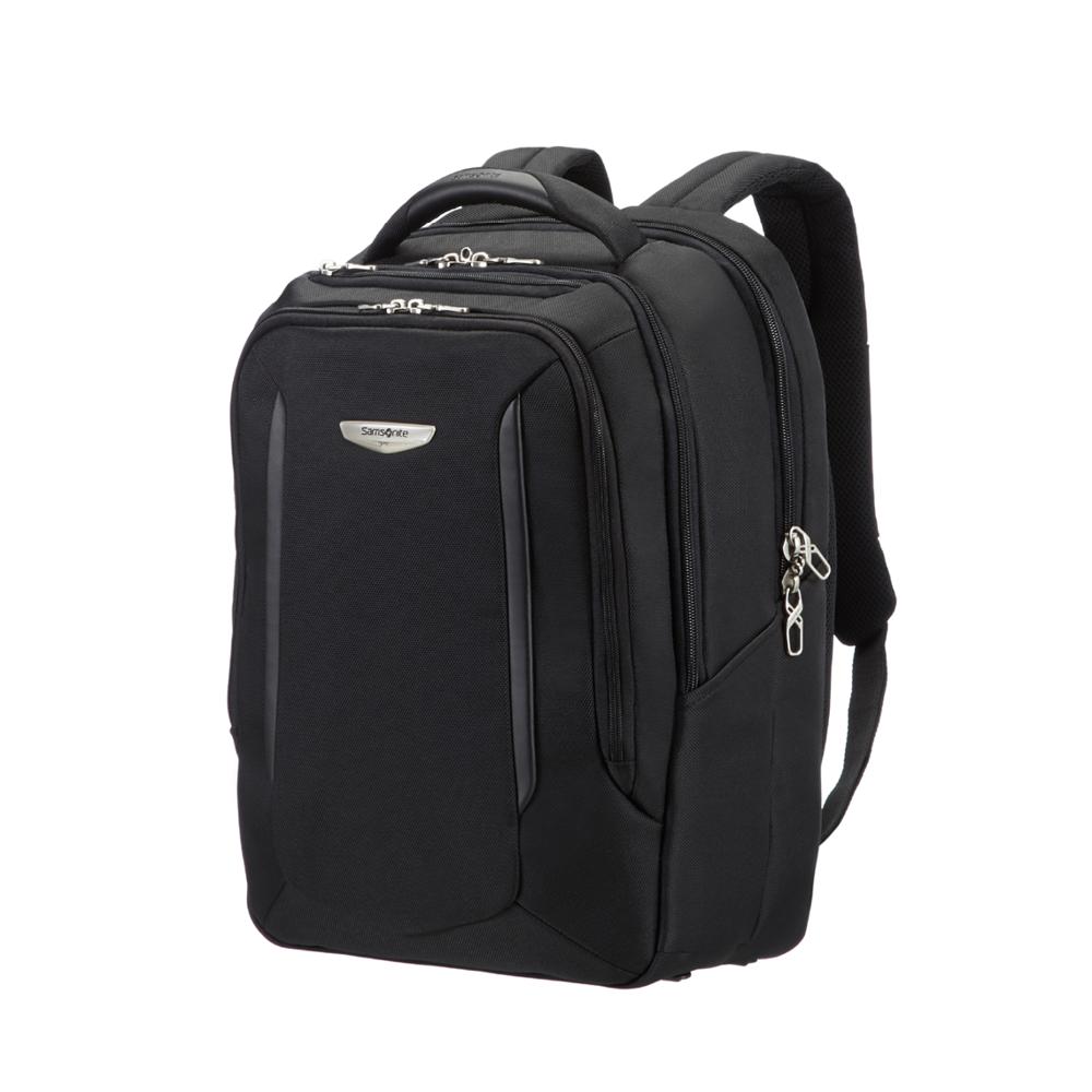 SAMSONITE – Τσάντα πλάτης X'BLADE 2.0 LAPTOP μαύρη