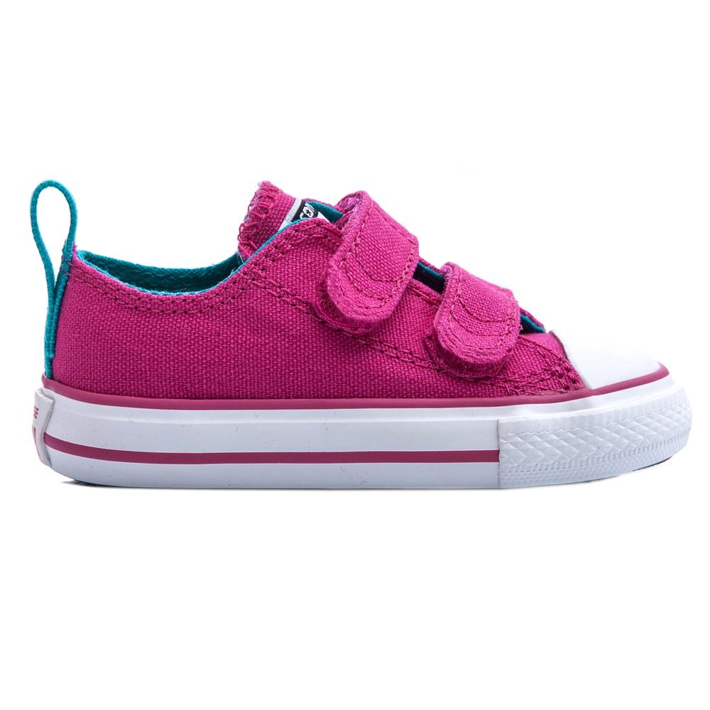 Παιδικά   Βρέφη   Παπούτσια   MAYORAL - 9502 ΚΟΚΚΙΝΟ - GoldenShopping.gr fe5dce76921