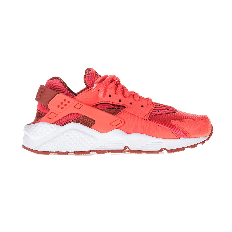 NIKE - Γυναικεία αθλητικά παπούτσια ΝΙΚΕ AIR HUARACHE RUN κόκκινα
