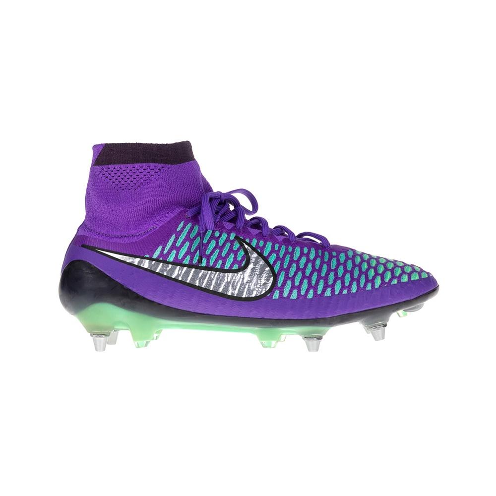 f1b72079947 Αθλητισμός > Ανδρικά > Παπούτσια > Ποδοσφαίρου / NIKE MERCURIAL ...