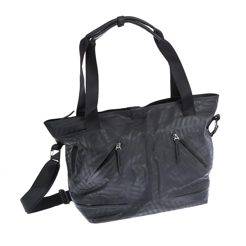 37d56331aad NIKE - Τσάντα NIKE FORMFLUX μαύρη | e-Tsantes.gr
