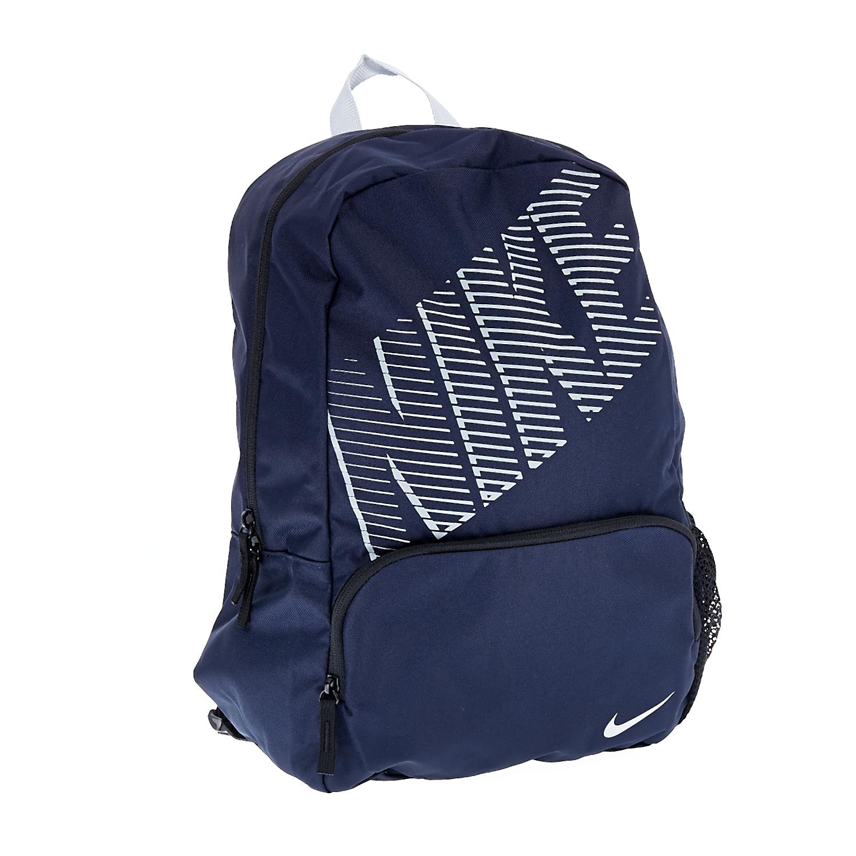 NIKE - Τσάντα Nike μπλε