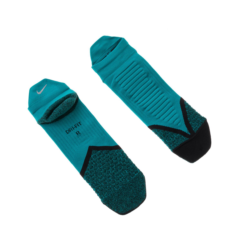 NIKE – Κάλτσες NIKE πράσινες