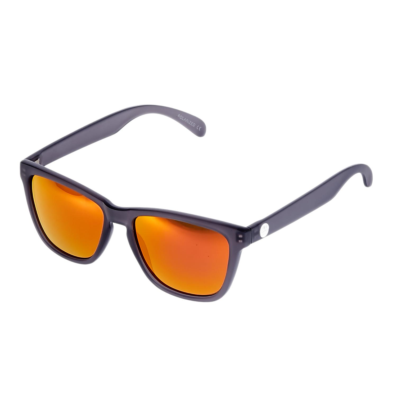SUNSKI - Γυαλιά ηλίου SUNSKI μαύρα