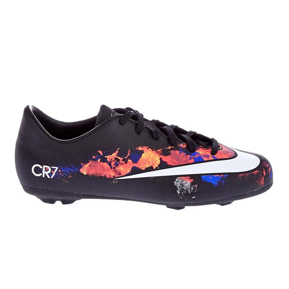 78a47a34285 -30% Factory Outlet NIKE – Παιδικά παπούτσια NIKE MERCURIAL VICTORY V μαύρα