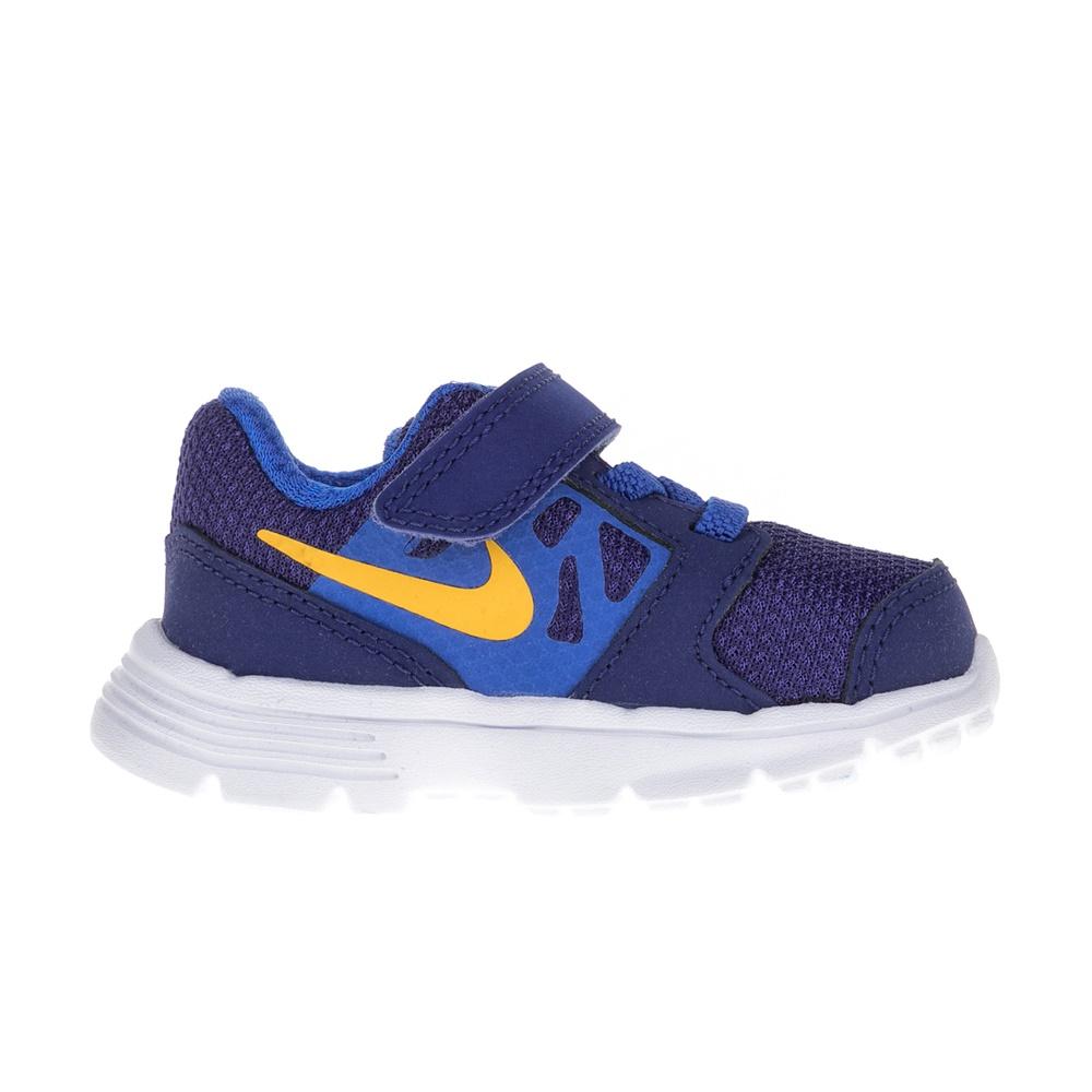 NIKE – Βρεφικά αθλητικά παπούτσια Nike DOWNSHIFTER 6 (TD) μπλε