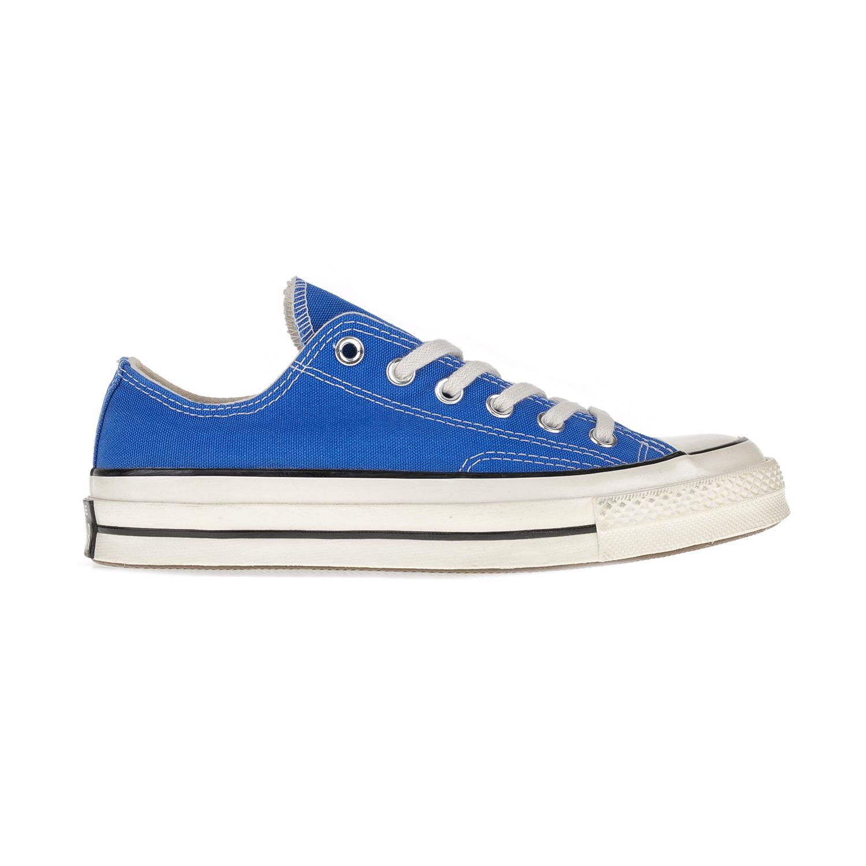 CONVERSE – Unisex παπούτσια Chuck Taylor All Star '70 μπλε
