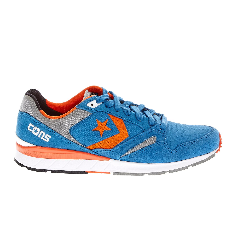 CONVERSE - Ανδρικά παπούτσια Wave Racer μπλε ανδρικά παπούτσια sneakers