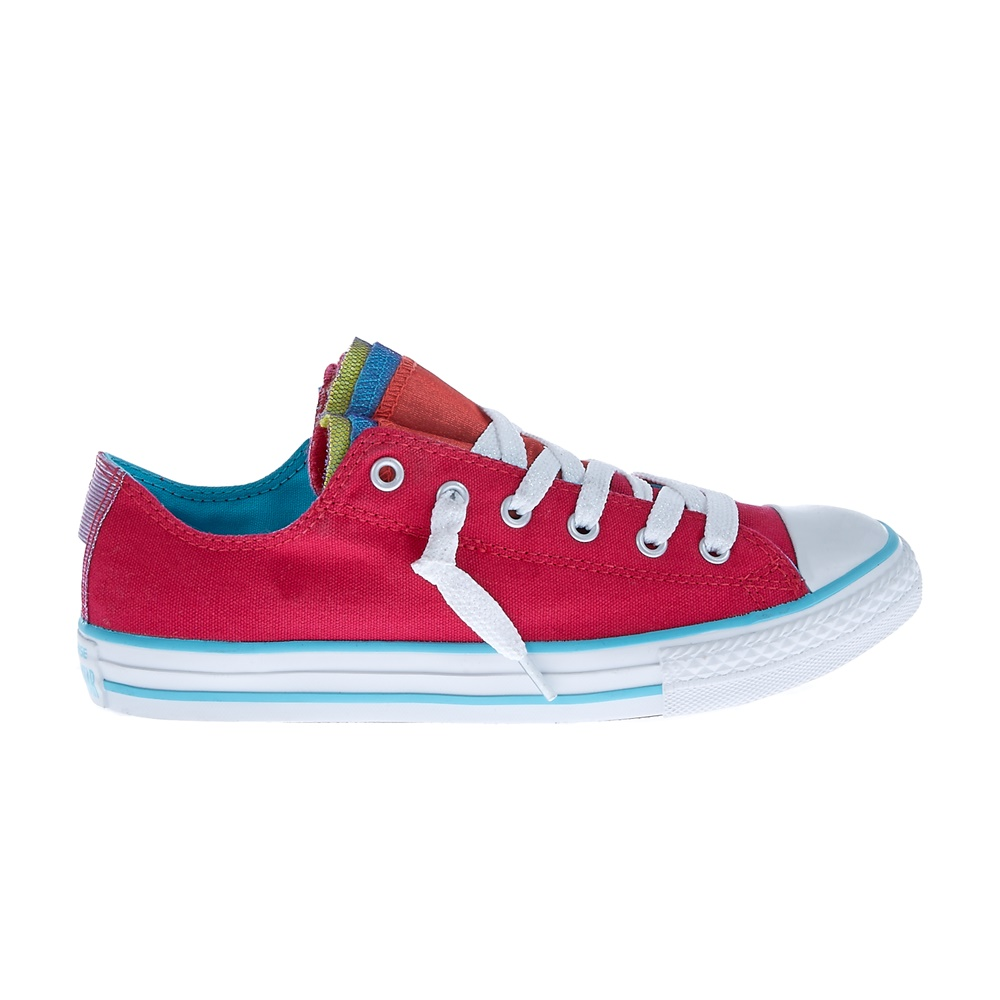 cd9479e4d2c Παιδικά > Αγόρια > Παπούτσια > Casual > Sneakers / CONVERSE ...