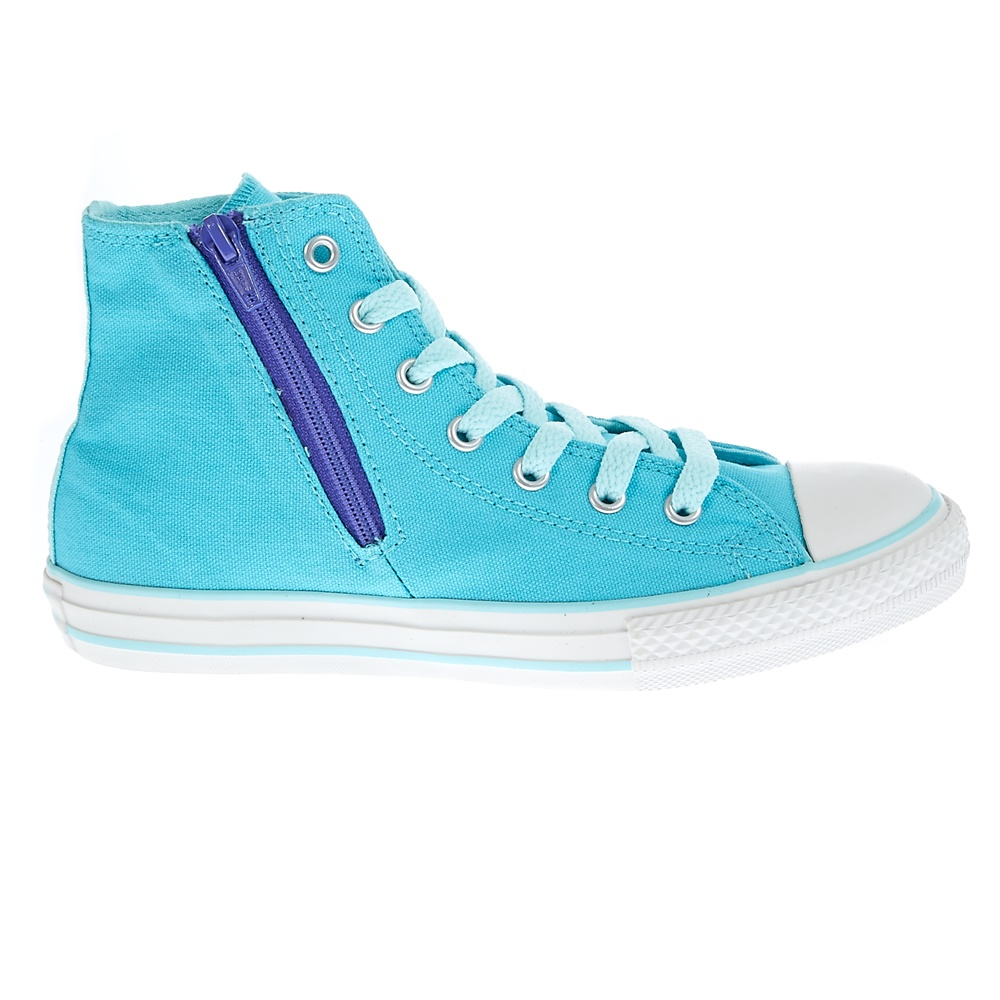 0d1df684d46 -63% Factory Outlet CONVERSE – Παιδικά παπούτσια Chuck Taylor τυρκουάζ