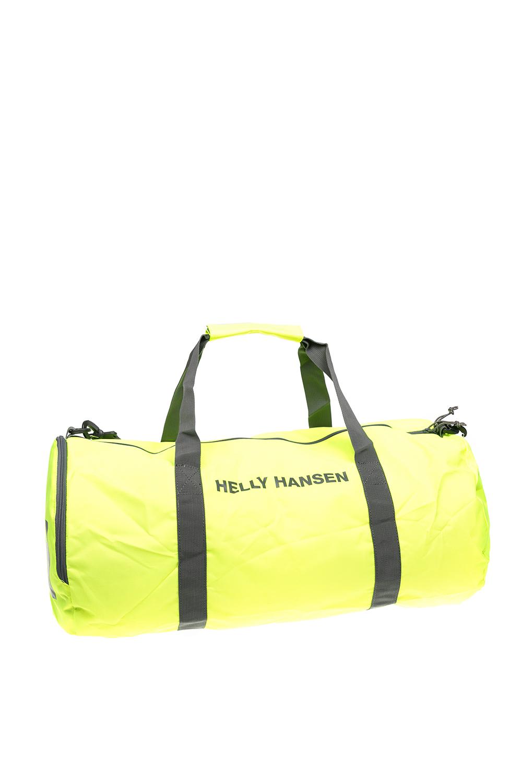 HELLY HANSEN – Τσάντα Helly Hansen κίτρινη 1358962.0-0054