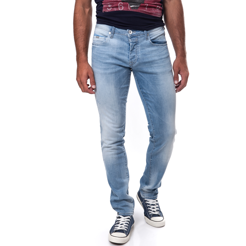 GoldenShopping.gr - Ανδρικά   Ρούχα   Παντελόνια   Τζιν b83a93cd333