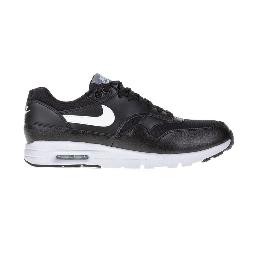 NIKE – Γυναικεία αθλητικά παπούτσια ΝΙΚΕ AIR MAX 1 ULTRA ESSENTIALS μαύρα