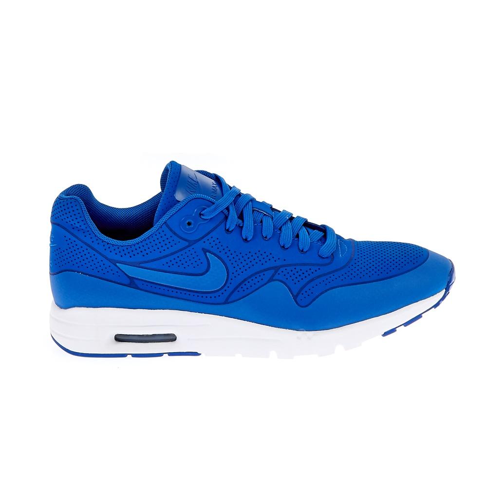 NIKE – Γυναικεία παπούτσια NIKE AIR MAX 1 ULTRA MOIRE μπλε