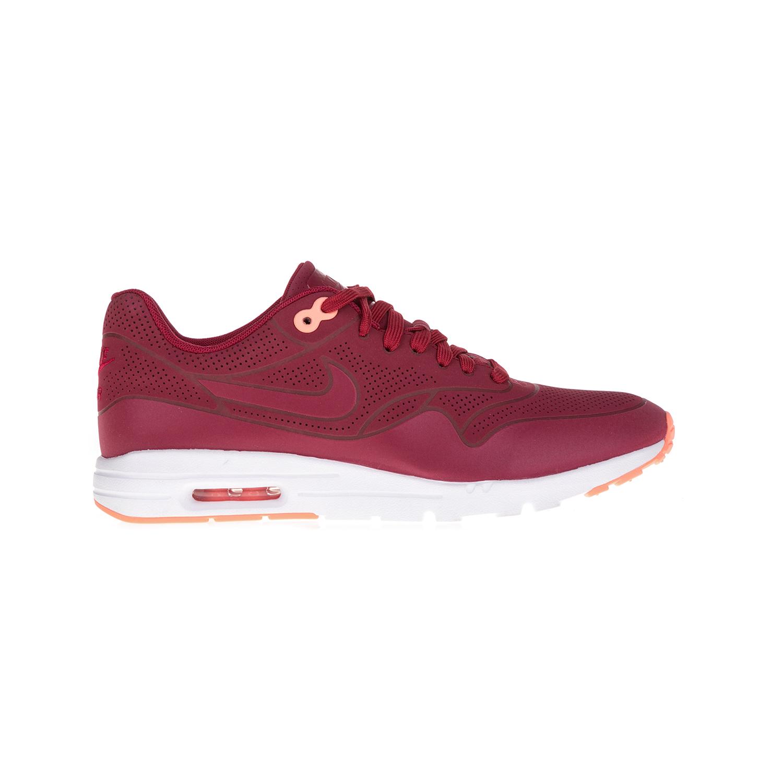 NIKE – Γυναικεία παπούτσια NIKE AIR MAX 1 ULTRA MOIRE κόκκινα