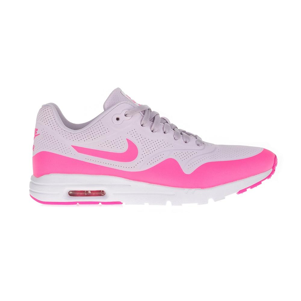 NIKE – Γυναικεία αθλητικά παπούτσια Nike AIR MAX 1 ULTRA MOIRE ροζ