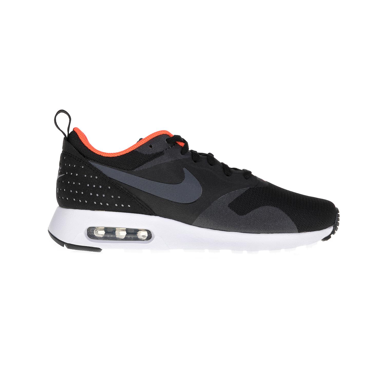 NIKE – Ανδρικά παπούτσια NIKE AIR MAX TAVAS μαύρα